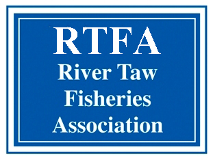 River Taw Fisheries Association Home Page