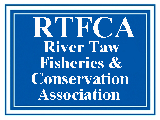 River Taw Fisheries & Conservation Association Home Page